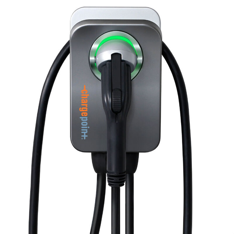 chargepoint-home-flex-level-2-electric-vehicle-charger