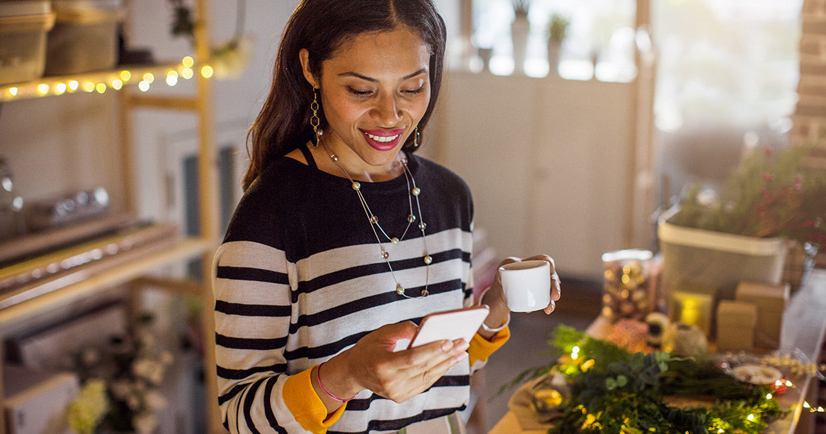 energy-efficiency-beginners-gift-guide-srp-marketplace